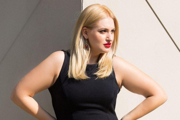 Cum a slabit bloggerita Ioana Dumitrache 38 de kg intr-un an si jumatate