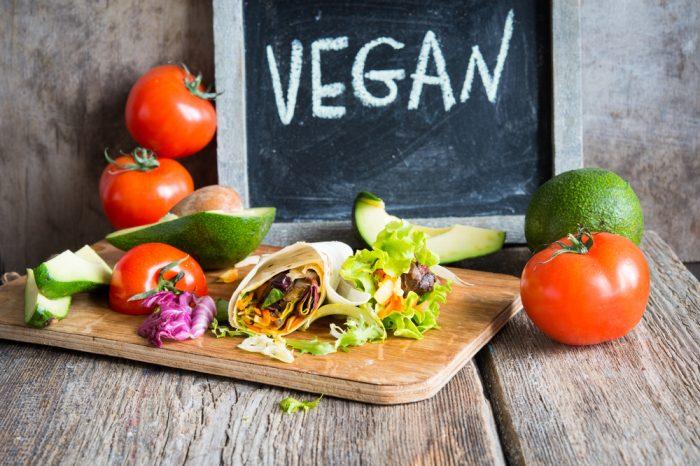 Te gandesti sa devii vegetarian? Astea sunt cele mai importante sfaturi pe care trebuie sa le urmezi