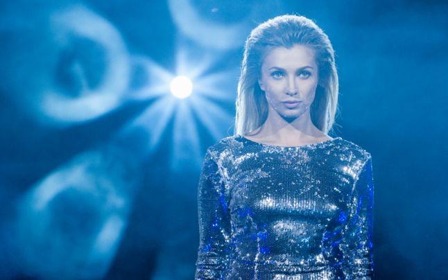 Lora are probleme cu TVR! Cantareata refuza sa mai participe la Eurovision din cauza organizatorilor