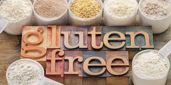 Tii regim special? Alimentele permise în dieta fără gluten