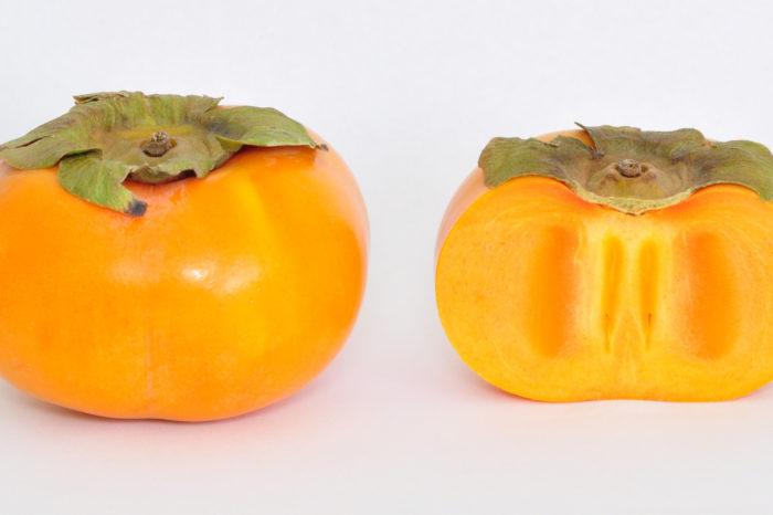 Fructul care iti vindeca stomacul deranjat, amelioreaza durerile de gat si hraneste inima!