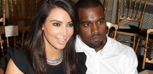 BOMBA! Kim Kardashian vrea sa divorteze de Kanye West! S-a saturat de reprosuri! Cu ce ii scoate cantaretul ochii mereu