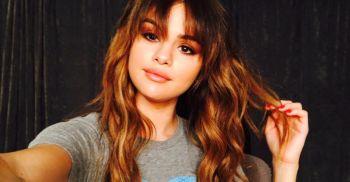 Selena Gomez nu mai suporta rautatile oamenilor! Ce a ajuns sa faca in fiecare saptamana din cauza haterilor! Saraca :(