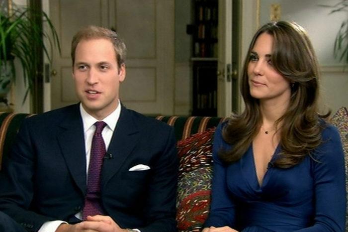 Printul William si-a facut de cap cu femeile in club! Cum a reactionat sotia lui Kate cand a vazut imaginile. Video senzational
