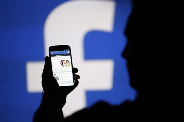 O noua aplicatie lansata de Facebook. Cum te poate ajuta sa fii mai aproape de PRIETENII tai