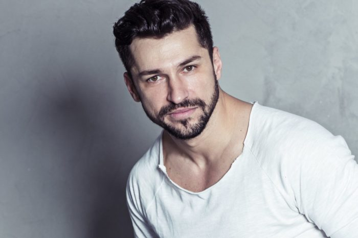 Doru Todoruț primește invitații la cafea de la bărbați