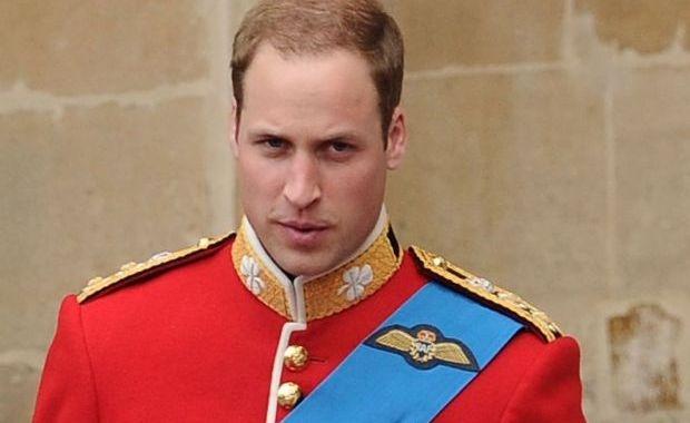 Se implinesc 20 de ani de la moartea Printesei Diana. Printul William face dezvaluiri cutremuratoare despre pierderea mamei sale