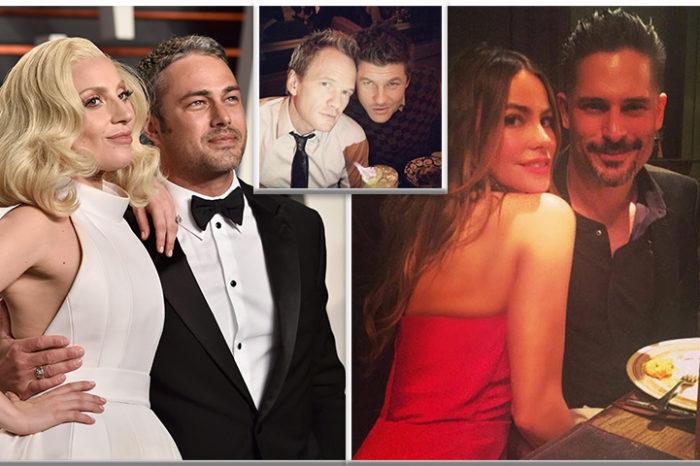 Cele mai romantice si inspirate cereri in casatorie: cum a cerut-o George Clooney pe Amal de sotie!