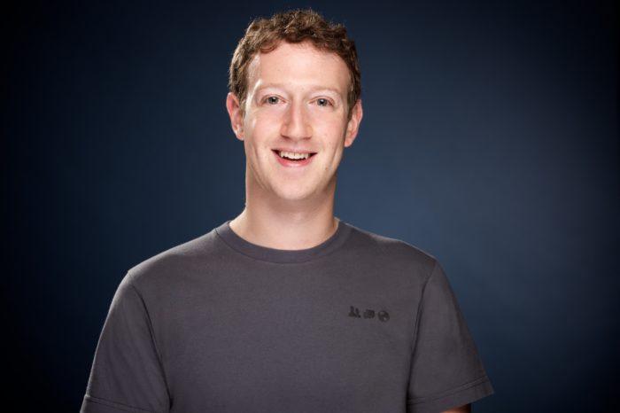 Mark Zuckerberg, investitie de un miliard de lire! In ce vrea sa bage banii - Secretul sau a fost spulberat