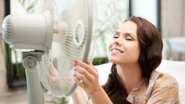 Cum sa te racoresti pe timpul verii, cu metode simple! Asa poti sa treci mai usor peste zilele fierbinti