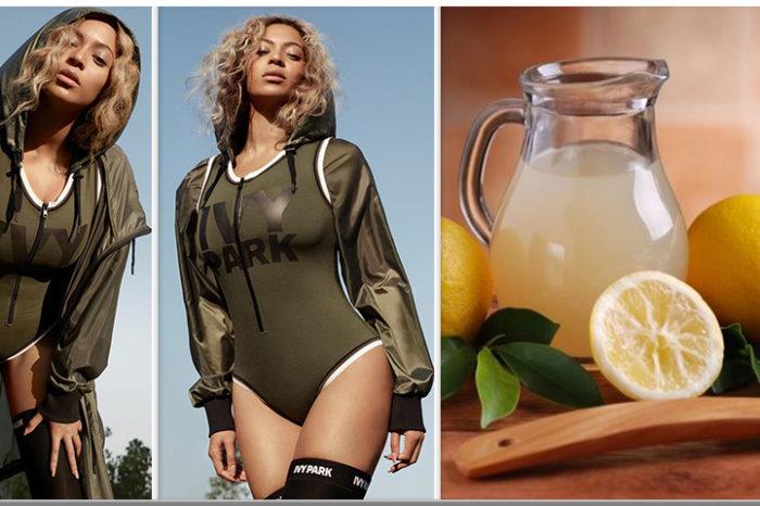 Dieta lui Beyonce: a slabit 5 kg in 10 zile! Cum si-a revenit dupa ce a nascut
