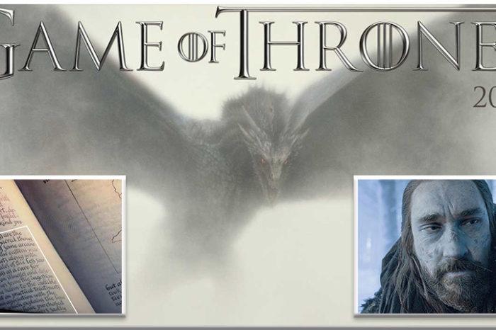 Game of Thrones 2017 - indiciile ascunse din primul episod al sezonului 7. Ce au observat fanii