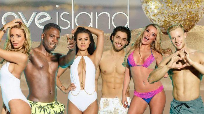 Producatorii 'Insula Iubirii' s-au umplut de bani! Ce suma COLOSALA vor incasa pentru formatul emisiunii tv