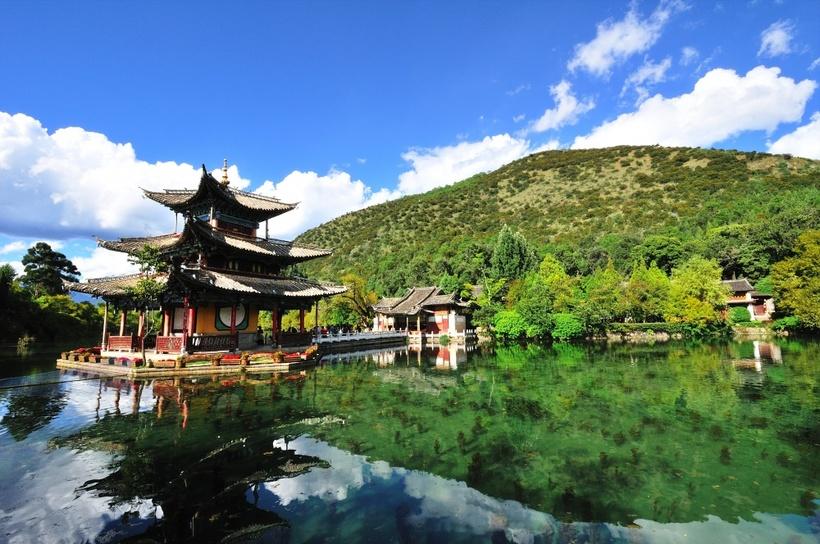 5 cele mai frumoase locuri de pe Pamant