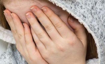 Inuman! O fetita de 10 ani a fost violata in repetate randuri si a ramas insarcinata! De ce nu i s-a permis sa faca avort