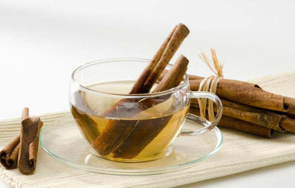 atingeți mă vă rugăm să slăbiți ceaiul