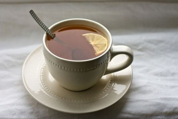 Ceai de dafin cu scortisoara forum