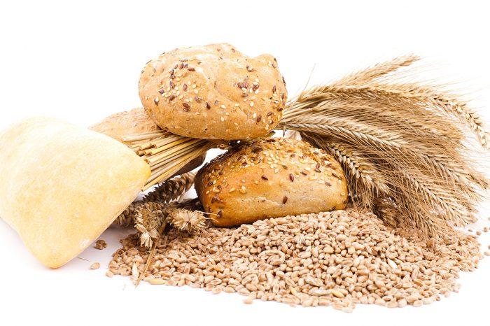 Intoleranta la gluten – Cum iti dai seama ca suferi de asa ceva