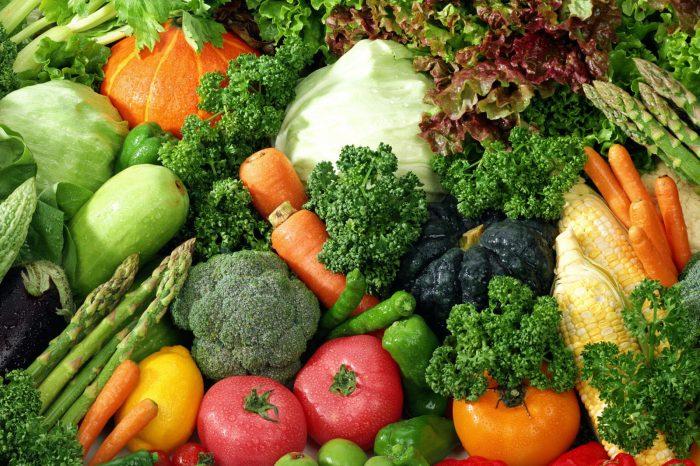 Alimente care nu ar trebui sa lipseasca din dieta zilnica, daca va doriti un corp suplu si sanatos