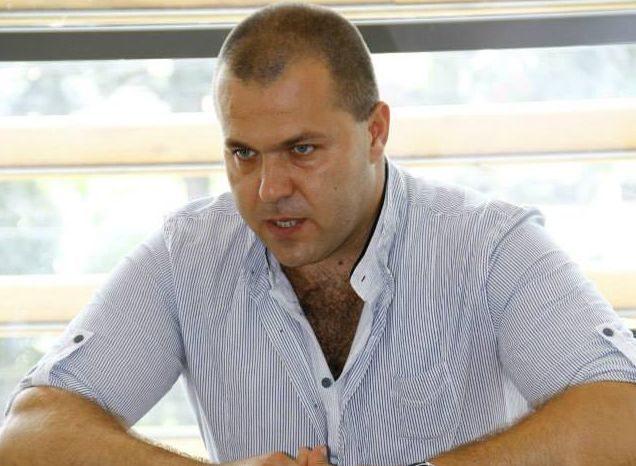 Replica acida a unui doctor din Suceava: ''Nimeni, dar absolut nimeni dintre cei care ne conduc nu dau doi bani pe voi si sanatatea voastra''