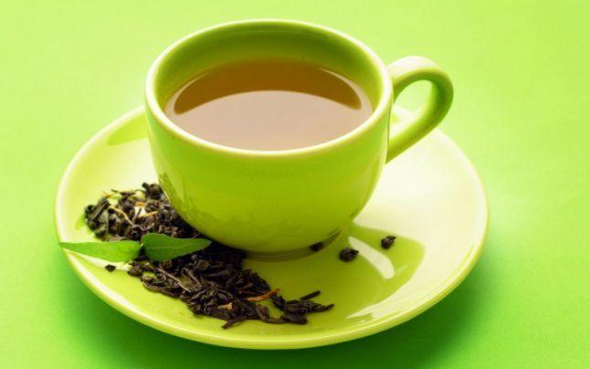 ceai pentru scaderea poftei de mancare)