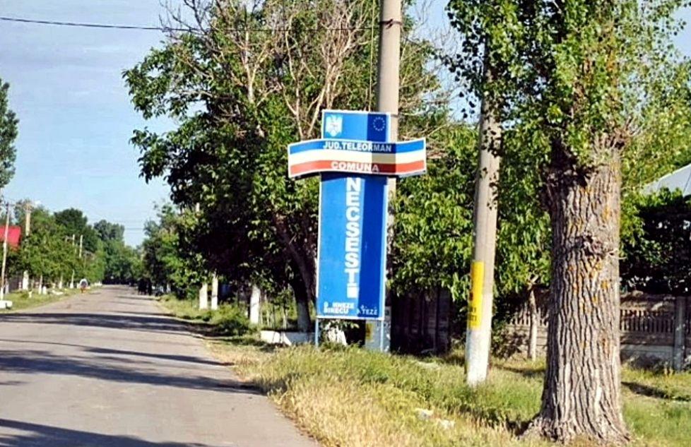 Cea mai saraca localitate din Romania! Oamenii au plecat din ea