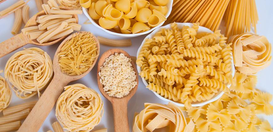 Alimentele pe care le poti consuma dupa ce expira