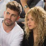 O noua lovitura pentru Shakira, dupa anuntul ca se desparte definitiv de Pique