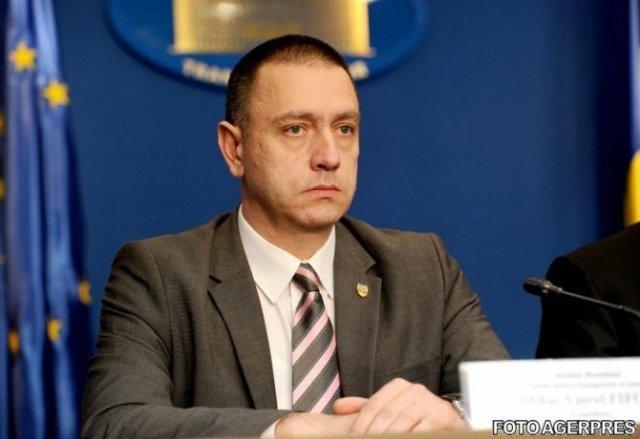 Cine este Mihai Fifor, premierul interimar ales de Klaus Iohannis