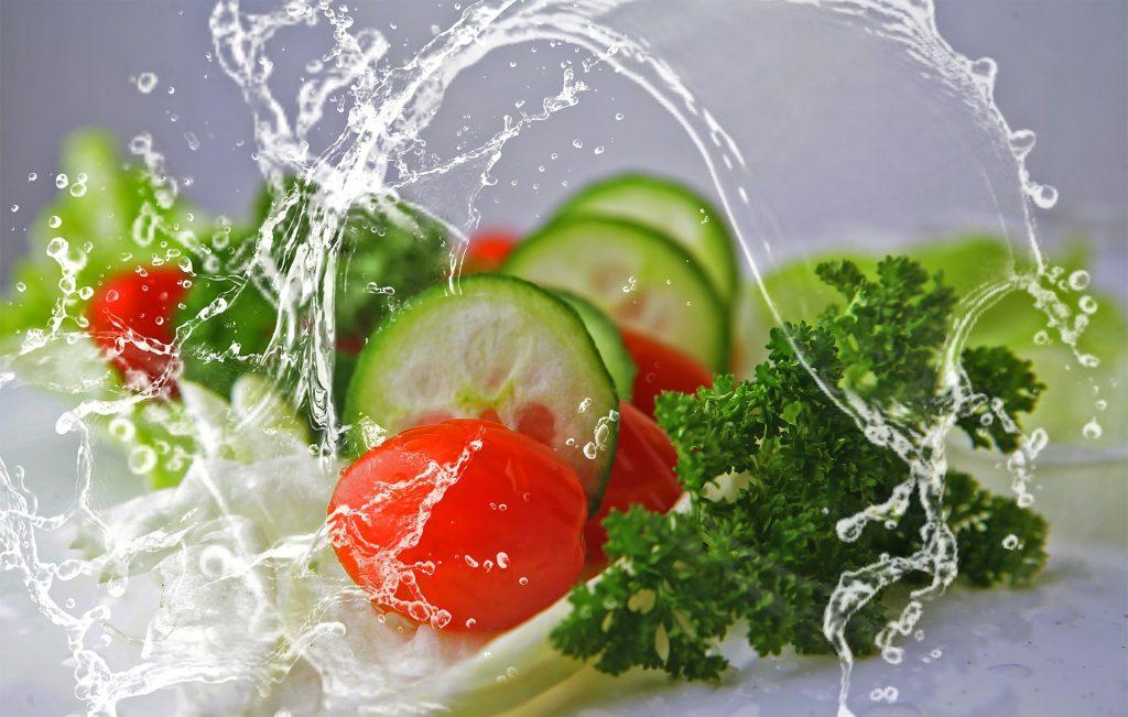 Cum salvezi legumele inmuiate, din frigider!