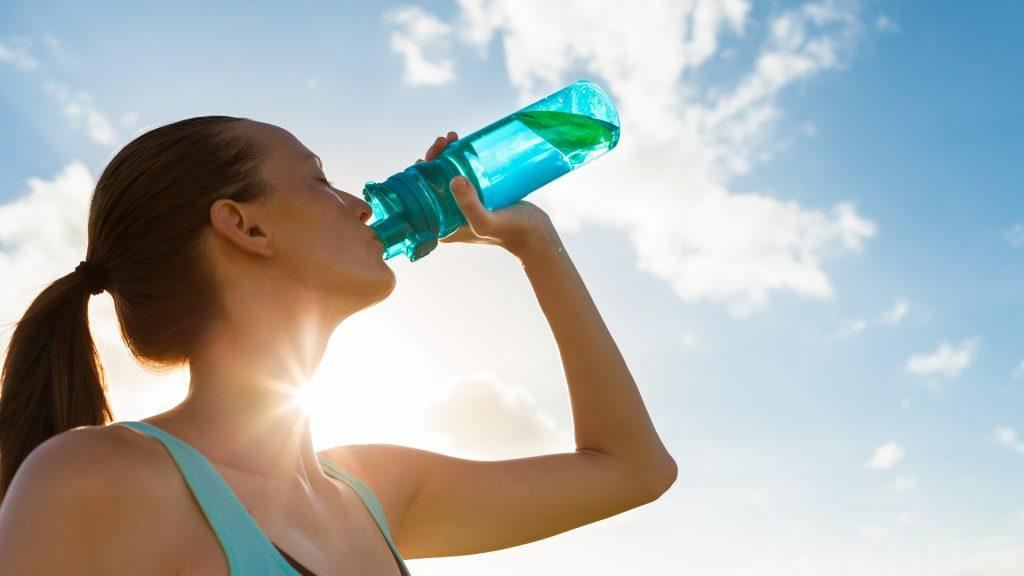 Trucuri simple pentru accelerarea metabolismului