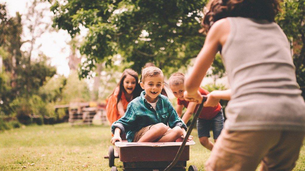 Trucuri simple pe care medicii pediatri le pun in aplicare pe proprii lor copii