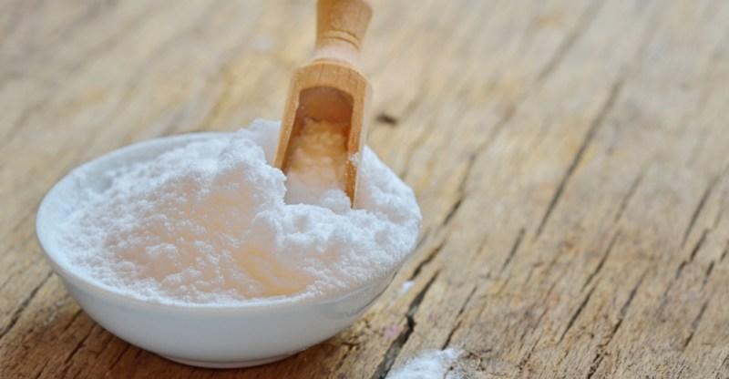 Intrebuintarile bicarbonatului de sodiu