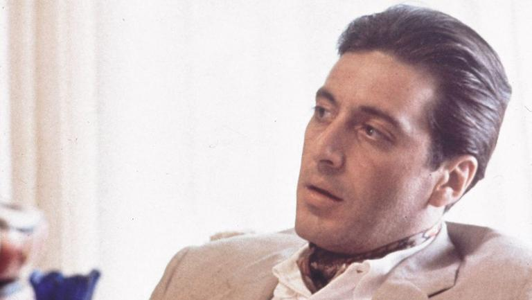 Celebrul actor din filmele Dallas si Nasul a murit