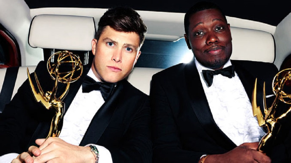 Castigatorii Premiilor Emmy 2018
