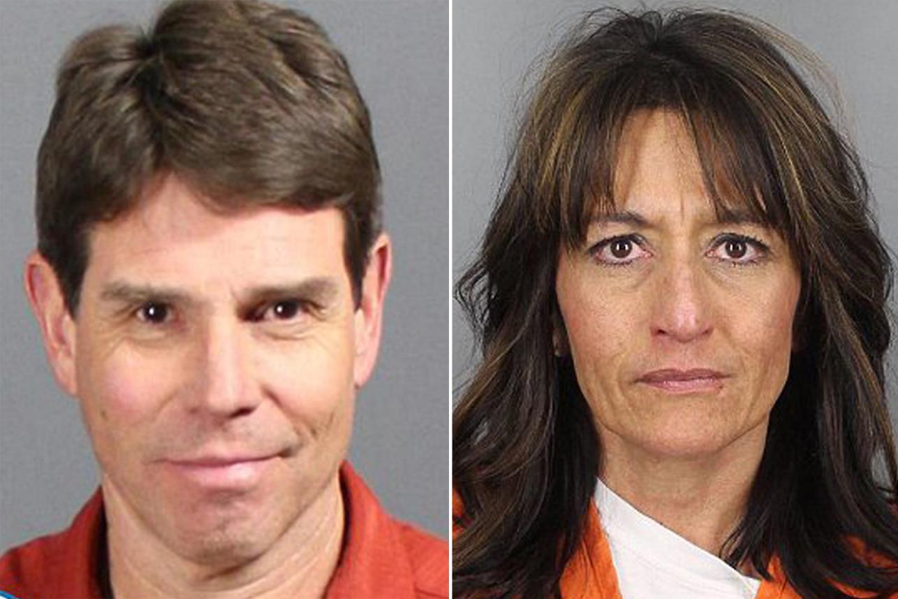 Sex cu un caine! Cuplul care a savarsit fapta se afla in inchisoare