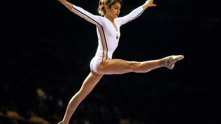 Veste tragica despre Nadia Comaneci. Ce s-a intamplat cu zeita gimnasticii