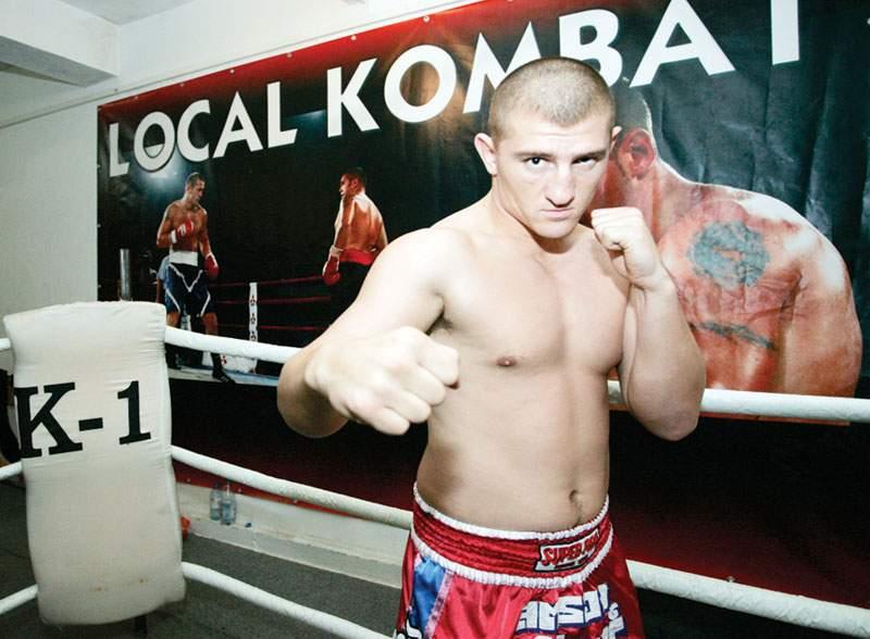 Pariurile sportive au salvat sportul românesc? Părerea unui celebru sportiv român