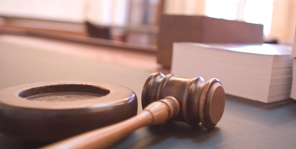Caz SOCANT in Galati! Barbatul declarat mort si ingropat in urma cu 20 de ani este de fapt viu, conform judecatorilor