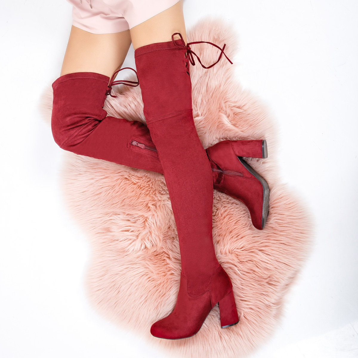 Ce inseamna daca visezi cizme, ghete sau botine (3)