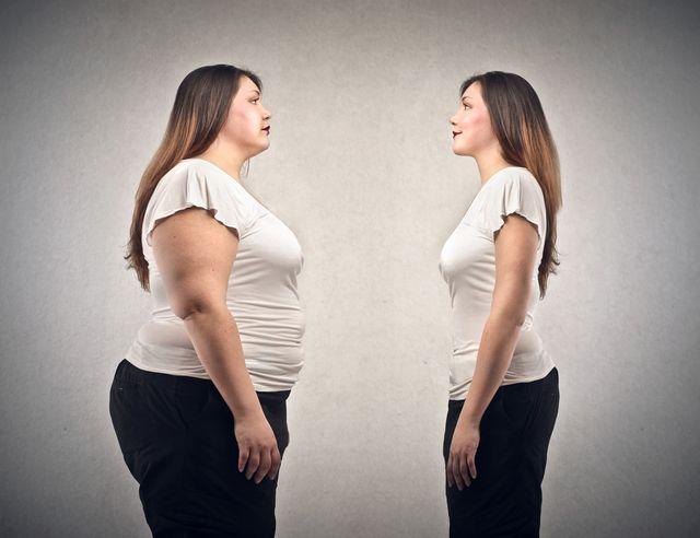 Cea mai simpla si eficienta dieta pentru persoanele supraponderale
