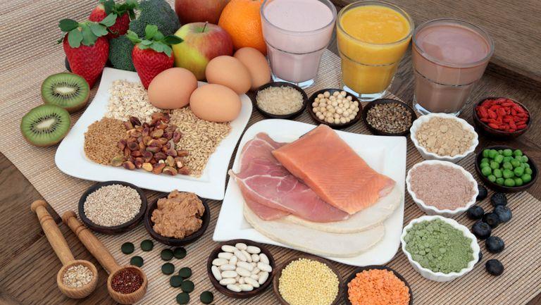 Dieta-disociată-de-7-zile