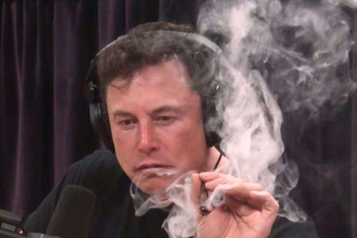 Elon Musk, amendat cu 20 milioane de dolari pentru un Tweet (1)