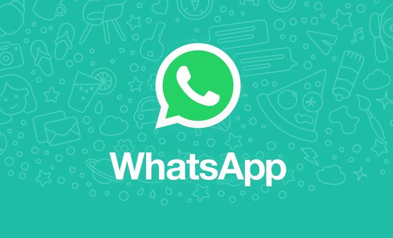 Folositi WhatsApp? Atunci securizati-va IMEDIAT contul! A fost un atac cibernetiv urias, s-a emis avertisment national