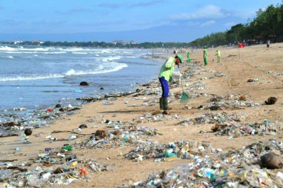 Insula Boracay s-a redeschis! Locul numit 'paradisul petrecerilor' are interdictii noi (26)
