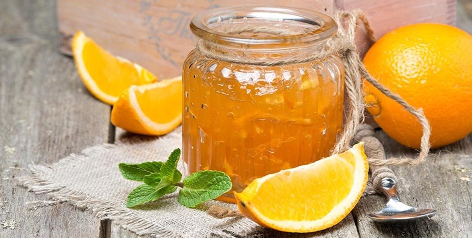 Pentru ca vine sezonul portocalelor, trebuie sa stiti asta. Nu le consumati daca aveti aceasta boala