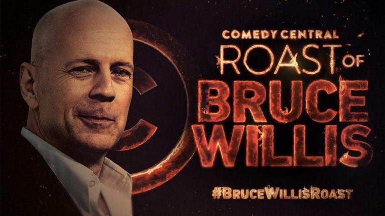 Seriale noi noiembrie 2018. Tanarul Sheldon si Sa radem de Bruce Willis, la Comedy Central