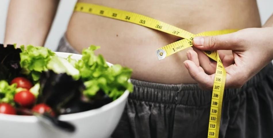 Cum să scapi de kilogramele în plus, într-un mod eficient - cristianbudau.ro