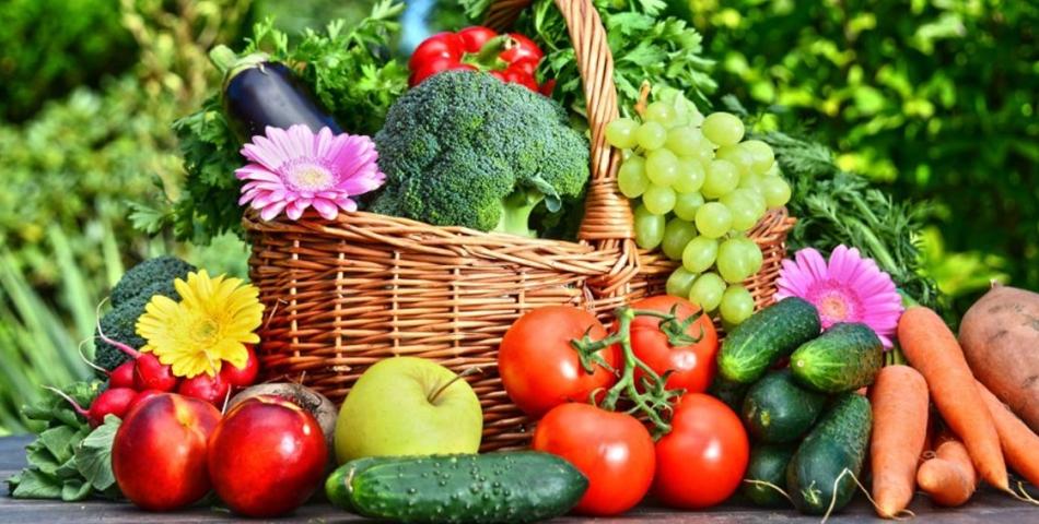 Daca vreti sa omorati bacteria bacteria helicobacter pilori, trebuie sa mancati aceasta leguma