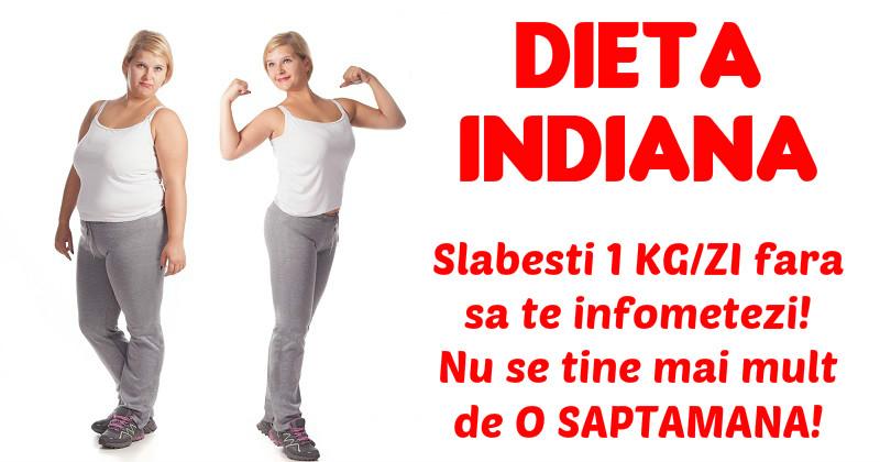 dieta 7 zile 7 kg)